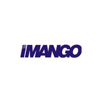 Логотип компании «Иманго»