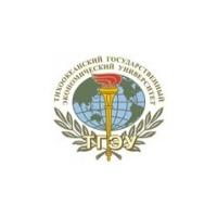 Логотип компании «Тихоокеанский Государственный Экономический Университет (ТГЭУ)»