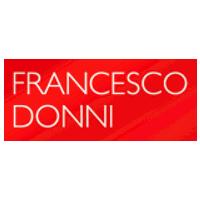 Логотип компании «Francesco Donni»