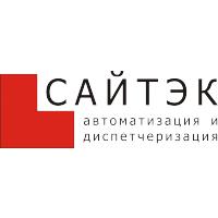 Логотип компании «Сайтэк Эй энд Ди»