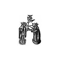 Логотип компании «Психологический центр ЭПСИЛОН»