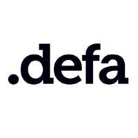 Логотип компании «DEFA»