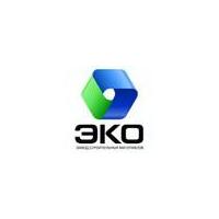 Логотип компании «Завод  ЭКО»