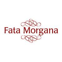 Логотип компании «Фата-Моргана»