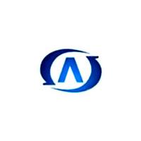 Логотип компании «Ливгидромаш»
