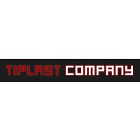 Логотип компании «Типласт компани»