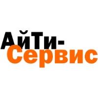 Логотип компании «АйТи-Сервис М»