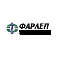 Логотип компании «Фарлеп-Инвест»