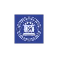 Логотип компании «Всемирный Технологический Университет (ВТУ)»