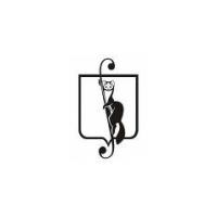 Логотип компании «Читинский государственный университет (ЧитГУ)»
