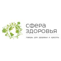 Логотип компании «Санлайф»