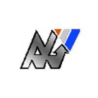 Логотип компании «Союзцветметавтоматика»