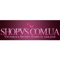 Логотип компании «Victoria`s Secret Kiev»