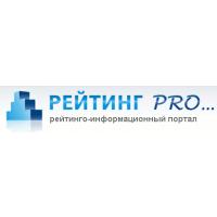 Логотип компании «Форма»