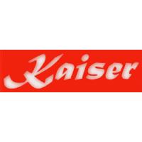 Логотип компании «Кайзер»