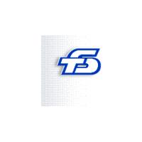 Логотип компании «МАБ Темпбанк»