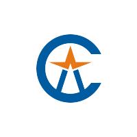 Логотип компании «НПП Селект»