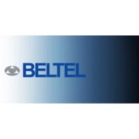 Логотип компании «Белтел»