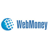 Логотип компании «WebMoney Transfer»
