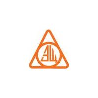 Логотип компании «Мосэлектрощит»