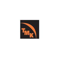 Логотип компании «Трубная металлургическая компания»