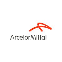 Логотип компании «АрселорМиттал Кривой Рог»