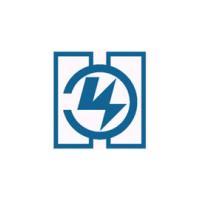 Логотип компании «Электроцентроналадка»