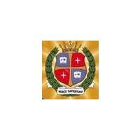 Логотип компании «Черкасский национальный университет им. Б. Хмельницкого (ЧНУ)»