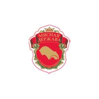 Логотип компании «Минский Мясокомбинат»