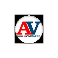 Логотип компании «Avtozaper»
