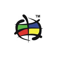 Логотип компании «КБ Панорама»