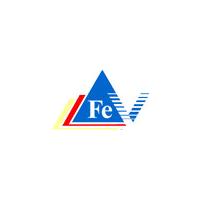 Логотип компании «Качканарский горно-обогатительный комбинат (КГОК) Ванадий»