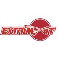Логотип компании «Extrim IT»