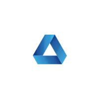 Логотип компании «Абис-Софт»
