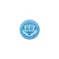 Логотип компании «Московский государственный университет культуры и искусств (МГУКИ)»