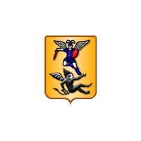 Логотип компании «Мэрия г. Архангельска»