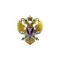 Логотип компании «Счетная палата Российской Федерации»