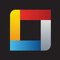 Логотип компании «Майер»
