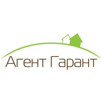 Логотип компании «Агент Гарант»
