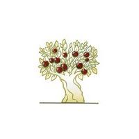 Логотип компании «СИБИРСКОЕ ЗДОРОВЬЕ + FOREX 4 YOU»