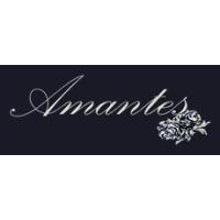 Логотип компании «Amantes»