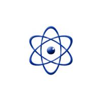 Логотип компании «ЭЛЕКТРОНПРИБОР»