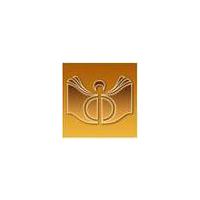 Логотип компании «Институт философии РАН (ИФ РАН)»