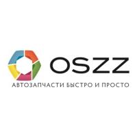 Логотип компании «Авто-Стратегия»