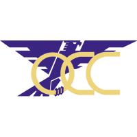 Логотип компании «ОСС»