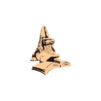 Логотип компании «Агентство по патентованию, депонированию, венчурной и инновационной деятельности»
