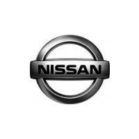 Логотип компании «Nissan Motor Rus»
