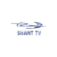 Логотип компании «Телекомпания ШАНТ»