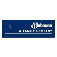 Логотип компании «SC Johnson»