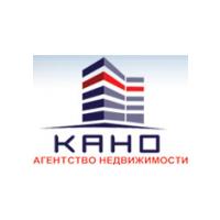 Логотип компании «КАНО»